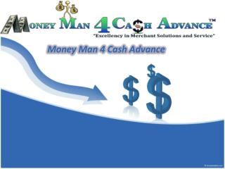 merchant cash advance online