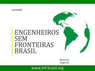 esf-brasil