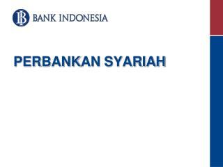 PER BANK AN  SYARIAH