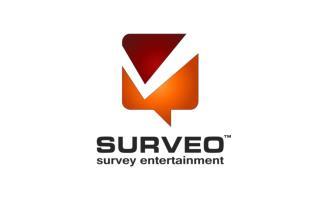 Surveo Sales Presentation