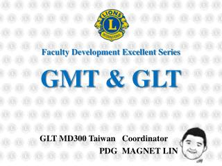 Faculty Development Excellent Series