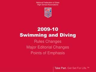 2009-10