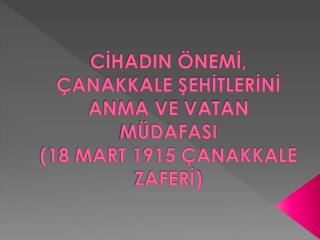 A-CİHAT