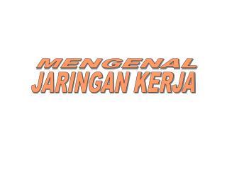 MENGENAL