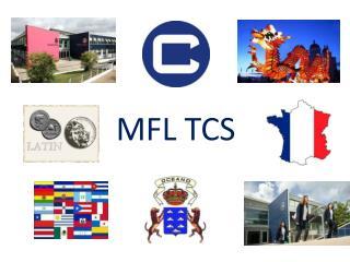 MFL TCS