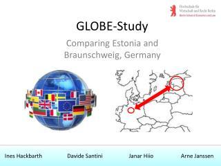 GLOBE-Study