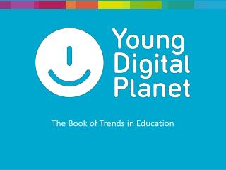 The Book  of  Trends in Education