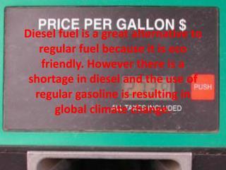 diesel+fuel