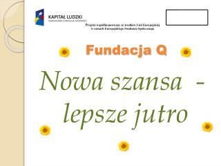 Fundacja Q