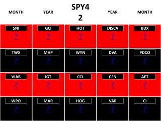 SPY4 2