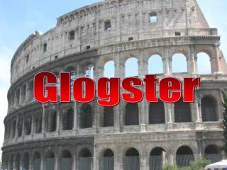 Glogster