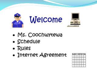 Video on Keeping Personal Information Safe   netsmartzkids/videos/index.htm UYN