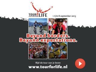 11.00  –  11.15  uur Artsen zonder Grenzen :  Karline Kleijer