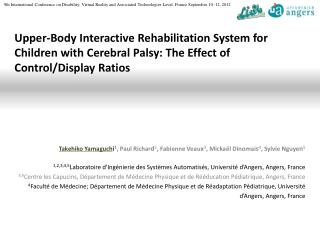 Related Studies Proposed System System Evaluation Results  and  Discussion Conclusion