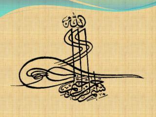 گرد آورنده علیرضا عرب برزو بهار92