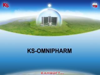 KS-OMNIPHARM