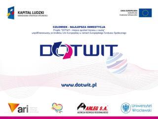 Grant R.M.,  Współczesna analiza strategii , Oficyna a Wolters Kluwer Business, Warszawa 2011