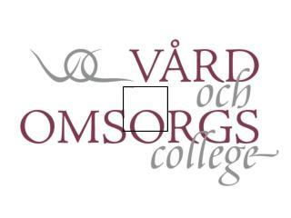 VO-College