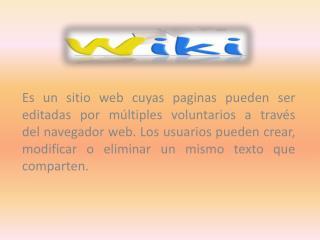 Sitios para  crear un blog