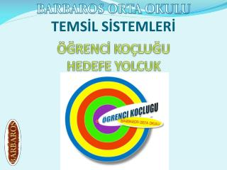 TEMSİL SİSTEMLERİ