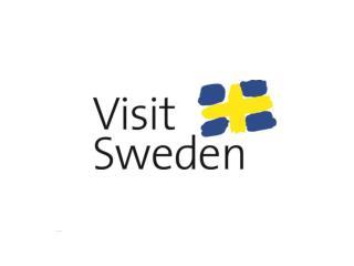 Skaraborgs  potential som internationellt besöksm ål