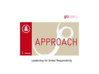 leadership-mooc