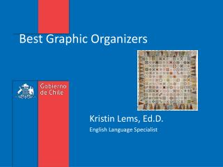 Best  Graphic Organizers