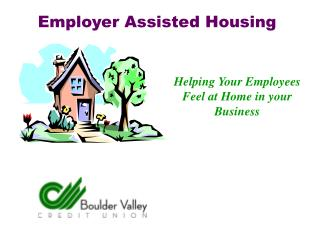 Helping Your Employees Feel at Home in your Business