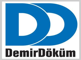 Türk Demir Döküm Fabrikaları Anonim Şirketi