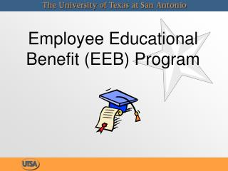 Employee Educational Benefit (EEB) Program