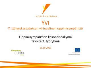 Paikalla: Etänä : Jaana Seikkula-LeinoInkeri Laaksonen Jere Linnanen
