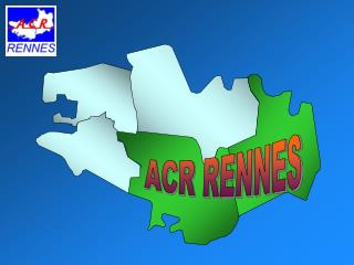 ACR RENNES