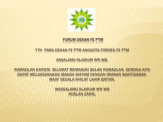 Ramadhan+Card+Fordek+FE+PTM