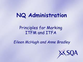 NQ Administration