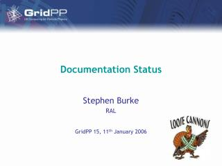 Documentation Status