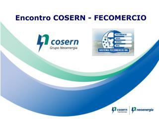 3º maior investidor privado no setor de energia elétrica  do Brasil e o maior do Nordeste