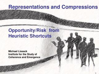 Representations and Compressions