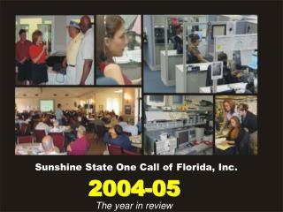 2004-05