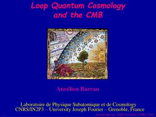Loop Quantum Cosmology and the CMB
