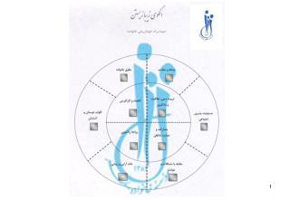 محور 1