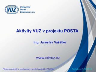 cdvuz.cz