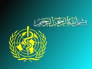 Workshop towards equitable and affordable medicine prices policy in Jordan  Dead Sea, Jordan