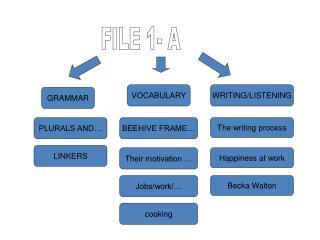 FILE 1- A