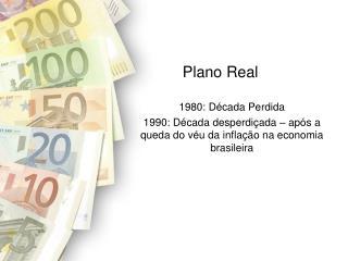 Plano Real