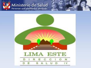 Ing. Ruth Villanueva Quispe Responsable de Vigilancia Sanitaria de Alimentos y Bebidas