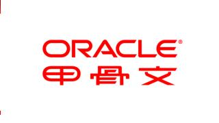 ? Oracle SuperCluster  ????????