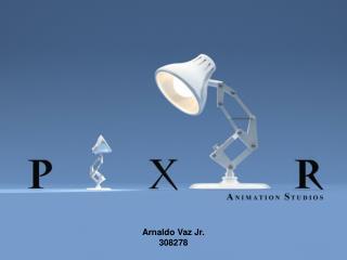 Arnaldo Vaz Jr. 308278
