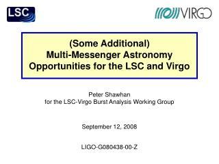 LIGO-G080438-00-Z