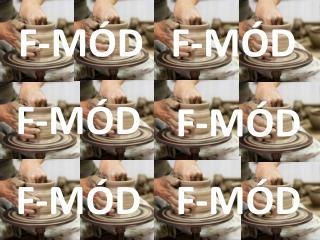 F-MÓD