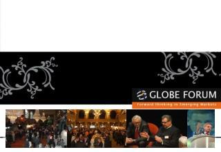 Globe Fashion